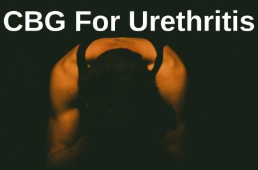 CBG For Urethritis