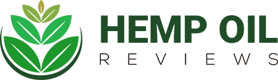 Hemp Oil Reviews